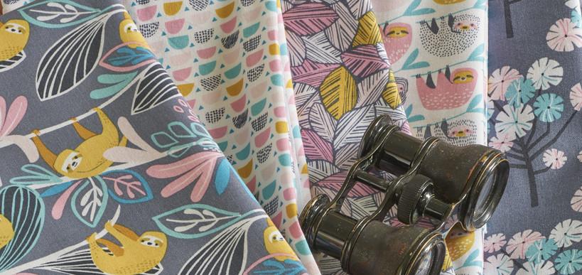 Katy-Tanis_Fabric.jpg