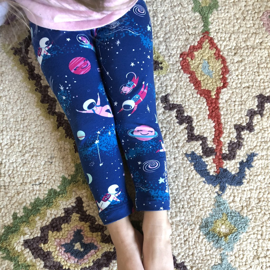 astronaut-girls-leggings-outerspace-girl-clothes-space-clothing-rocket-planet-galaxy-star-nasa-science-stem-smart-geek-nerd-girly-pink-purple-scientist-smarty-costume-birthday-party-theme-geeky-nerdy_44cc4400-53c5-4dac-bf65-13d45099d656_102.jpg