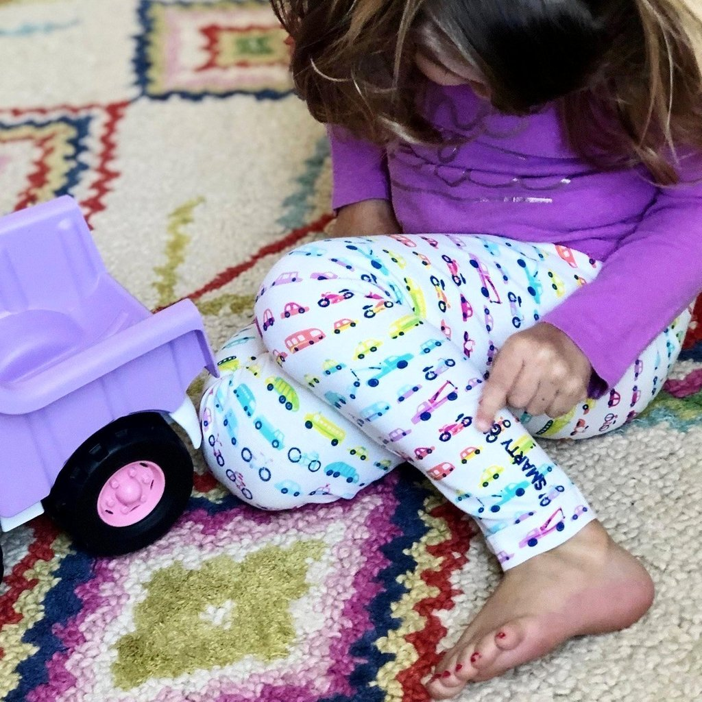 vehicle-girls-leggings-cars-girl-car-clothes-firetruck-truck-construction-police-bicycle-motorcycle-bike-vehicles-clothing-science-stem-smart-geek-nerd-girly-pink-purple-smarty-birthday-party-theme-ge_4b5e3f6f-1dd0-4620-8f5c-71410385484f_10.jpg
