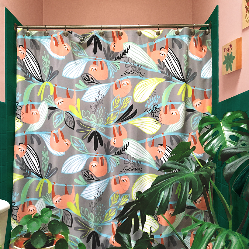 KatyTanis-Shower-Curtain.jpg