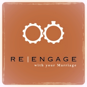 ReEngage Marriage Good Medicine Ministries Christian Sermon