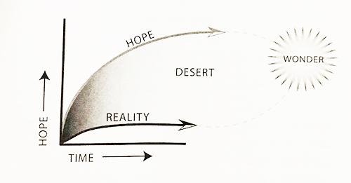 hoperealitywonder.jpg