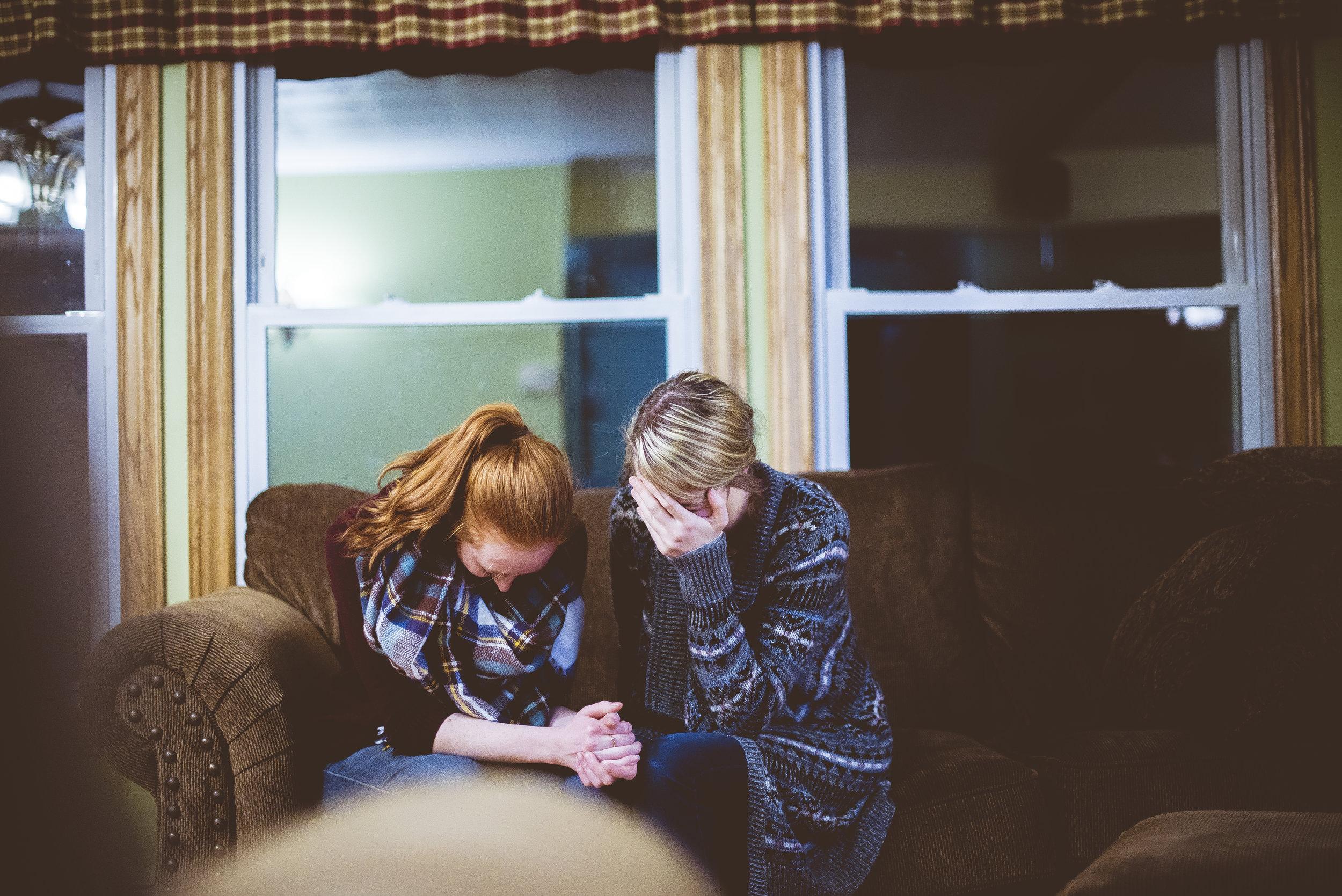 Glorify-Magazine-Prayers-For-Strength