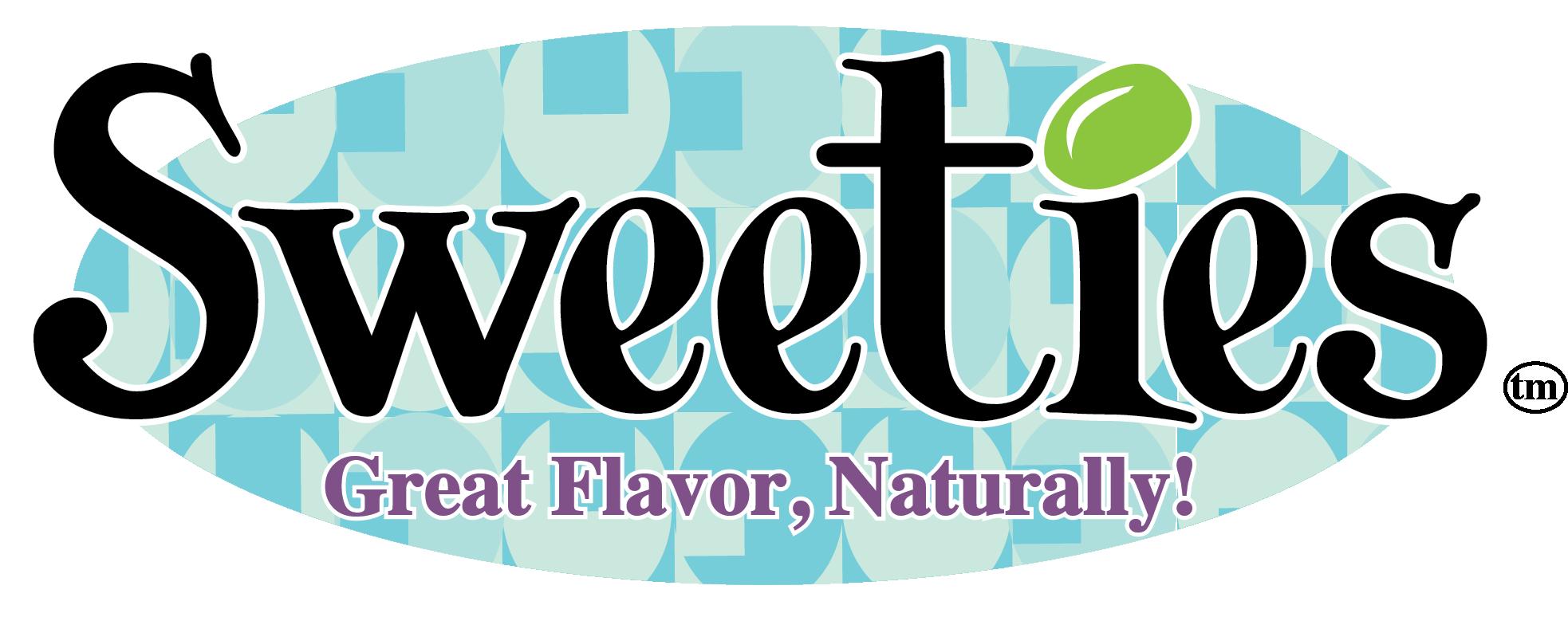 sweeties_logo_.png