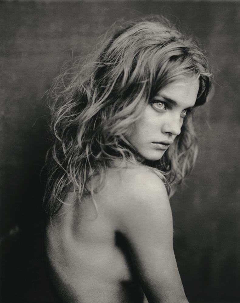 Photograph by Paolo Roversi