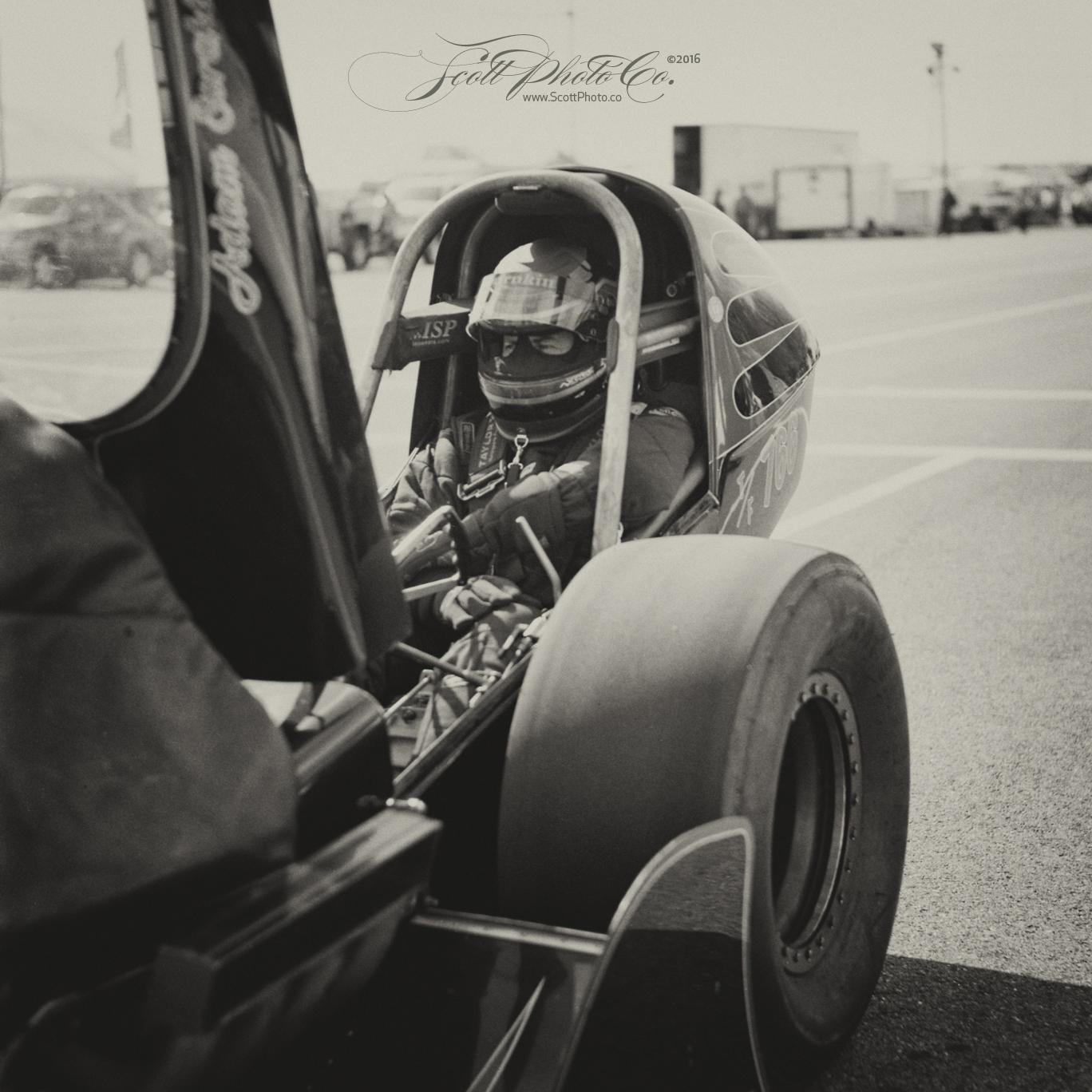 HRR_2014_ScottPhotoCo_Drivers_5_SPC.jpg