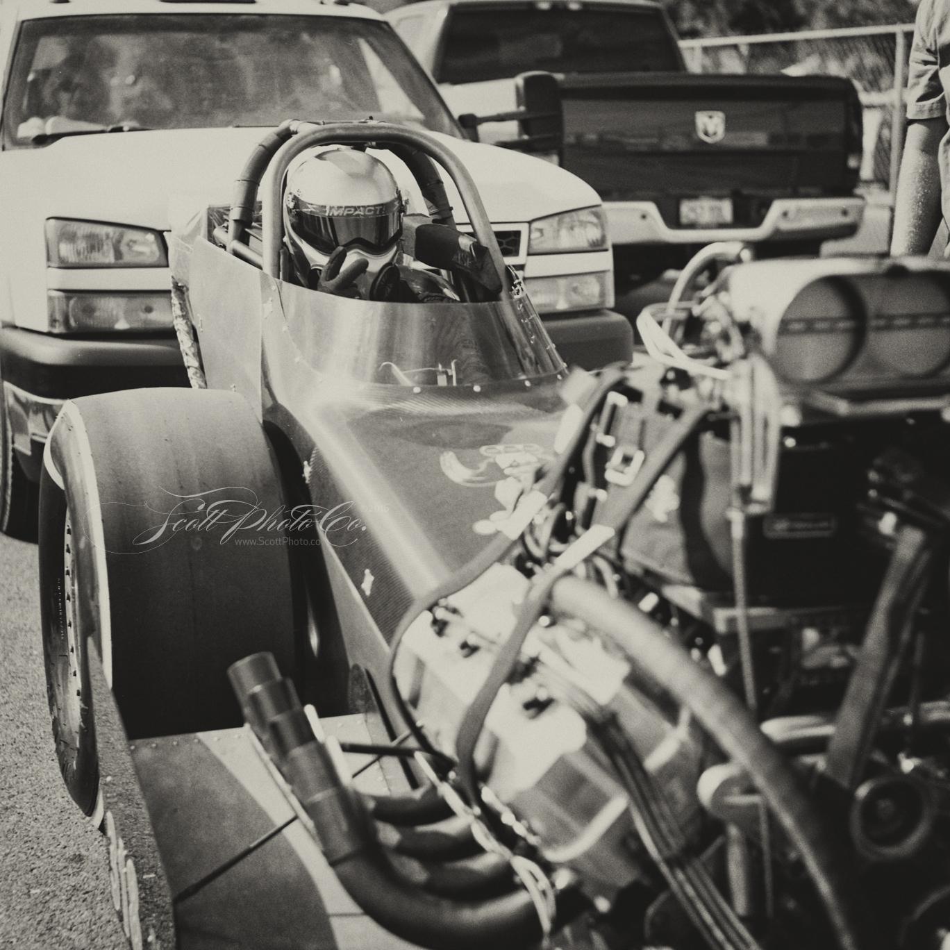 HRR_2014_ScottPhotoCo_Drivers_6_SPC.jpg