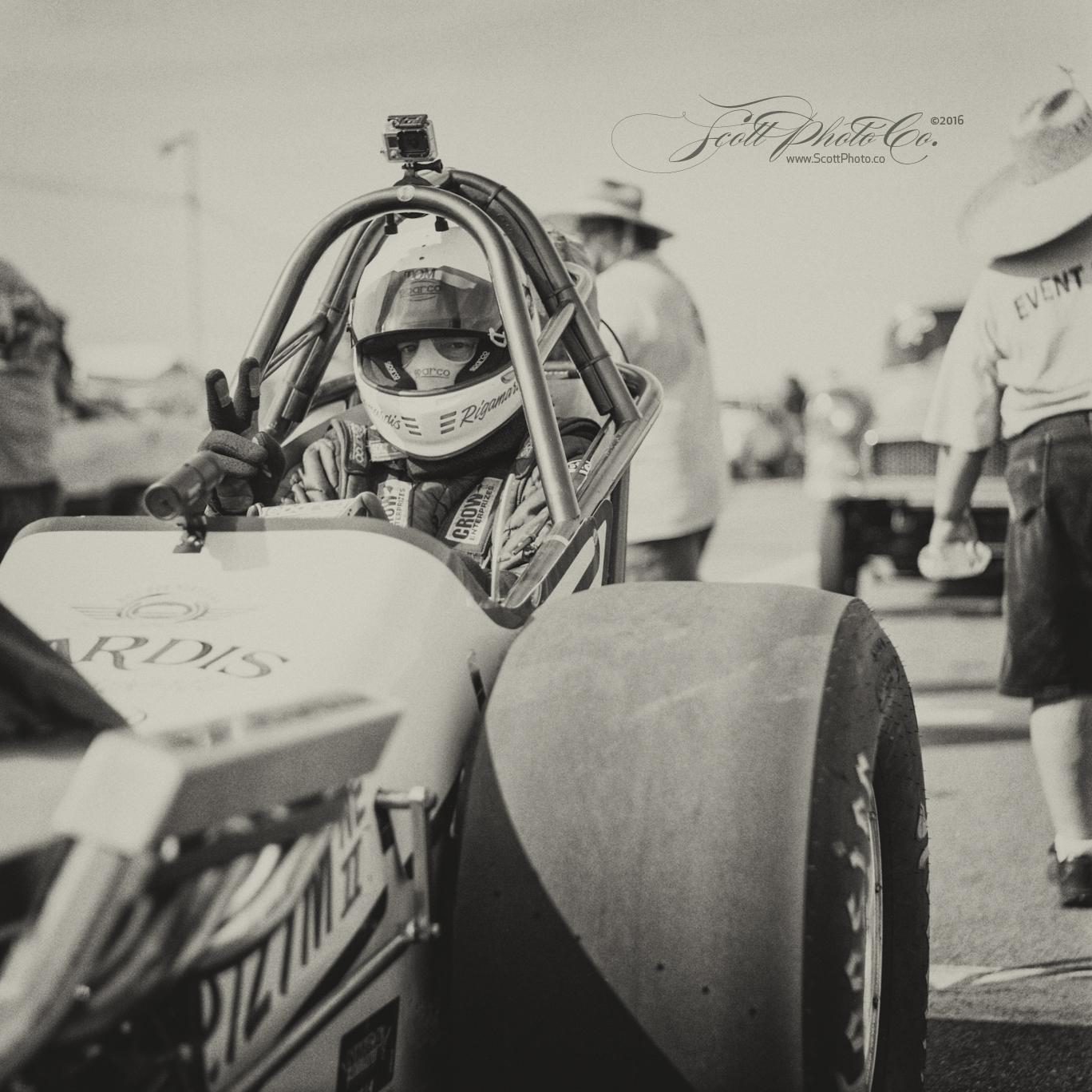 HRR_2014_ScottPhotoCo_Drivers_12_SPC.jpg