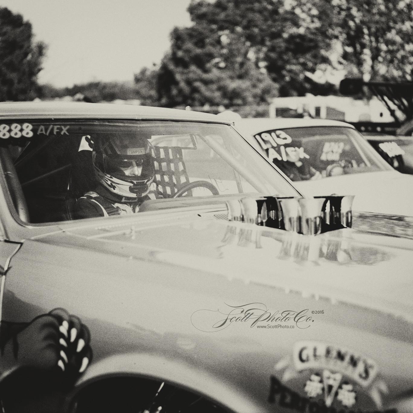 HRR_2014_ScottPhotoCo_Drivers_15_SPC.jpg