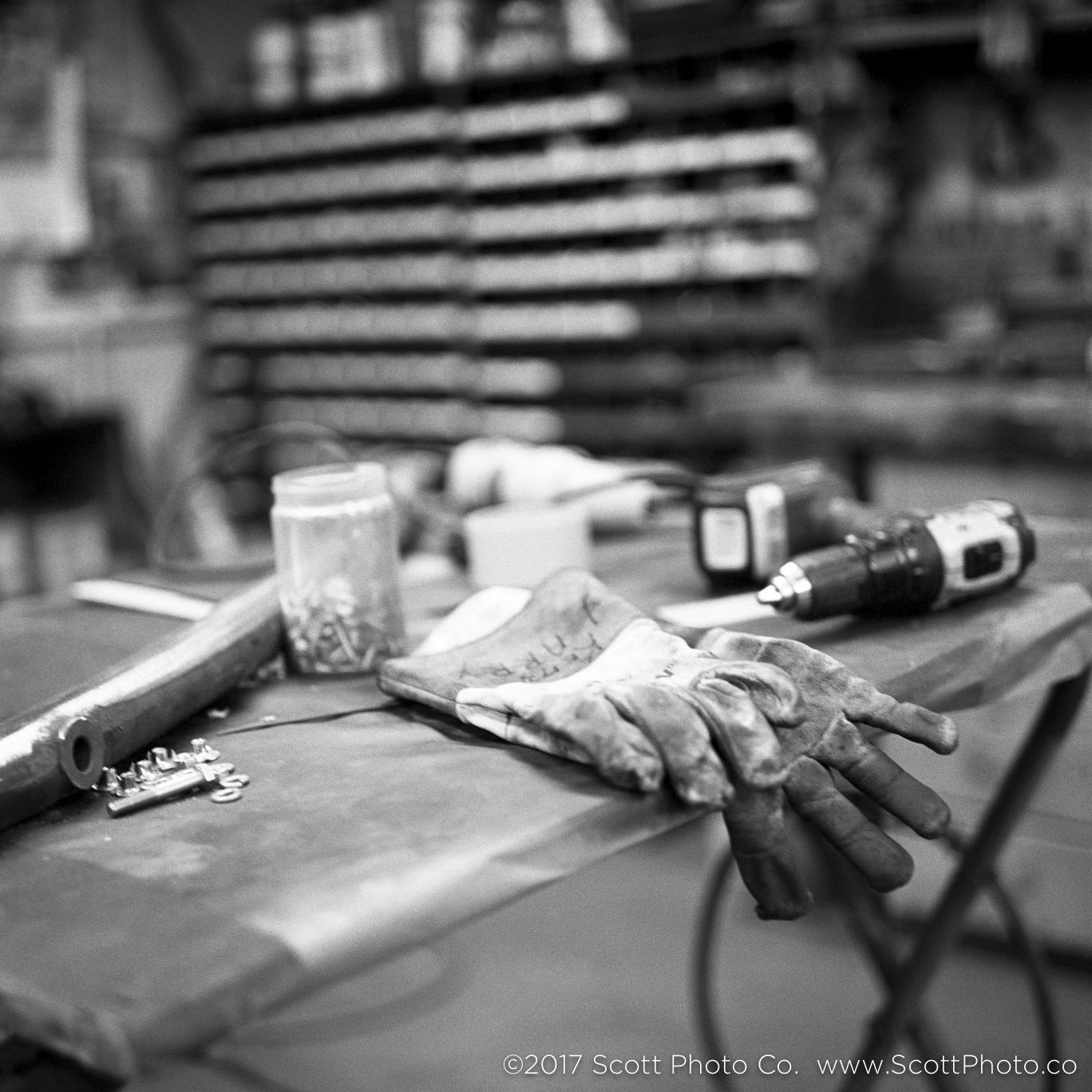 Gloves_RB_Feature_ScottPhotoCo_WM_.jpg