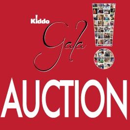 auction-square-1.jpg