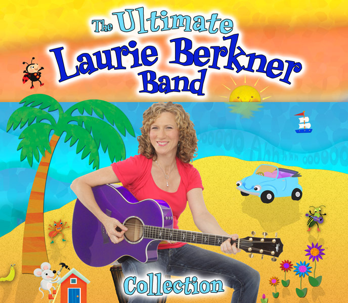 Ultimate_Laurie_Berkner_Band_Collection_Cover_Art_72dpi.jpg