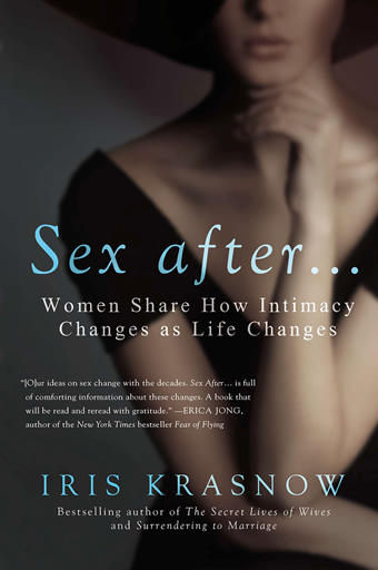 cover_sex_after_paperback_340w.jpg