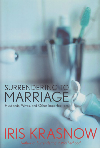 cover_surrendering_to_marriage_340w.jpg