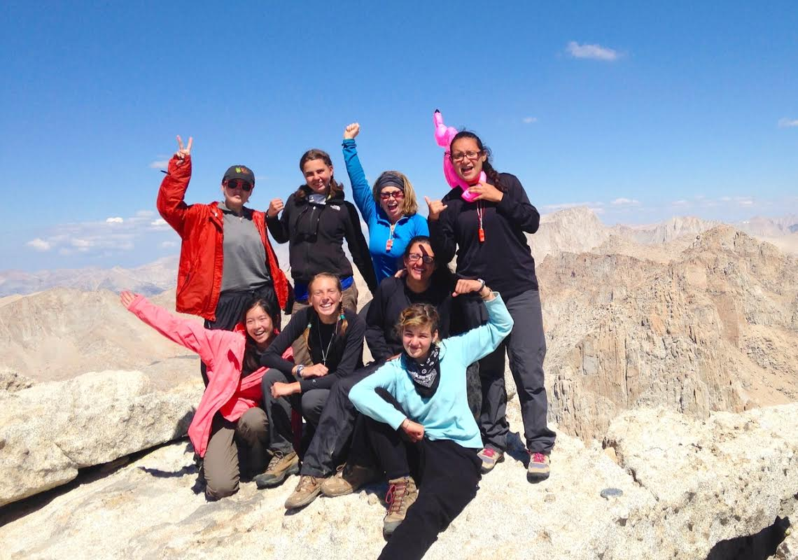 Photo from GirlVentures
