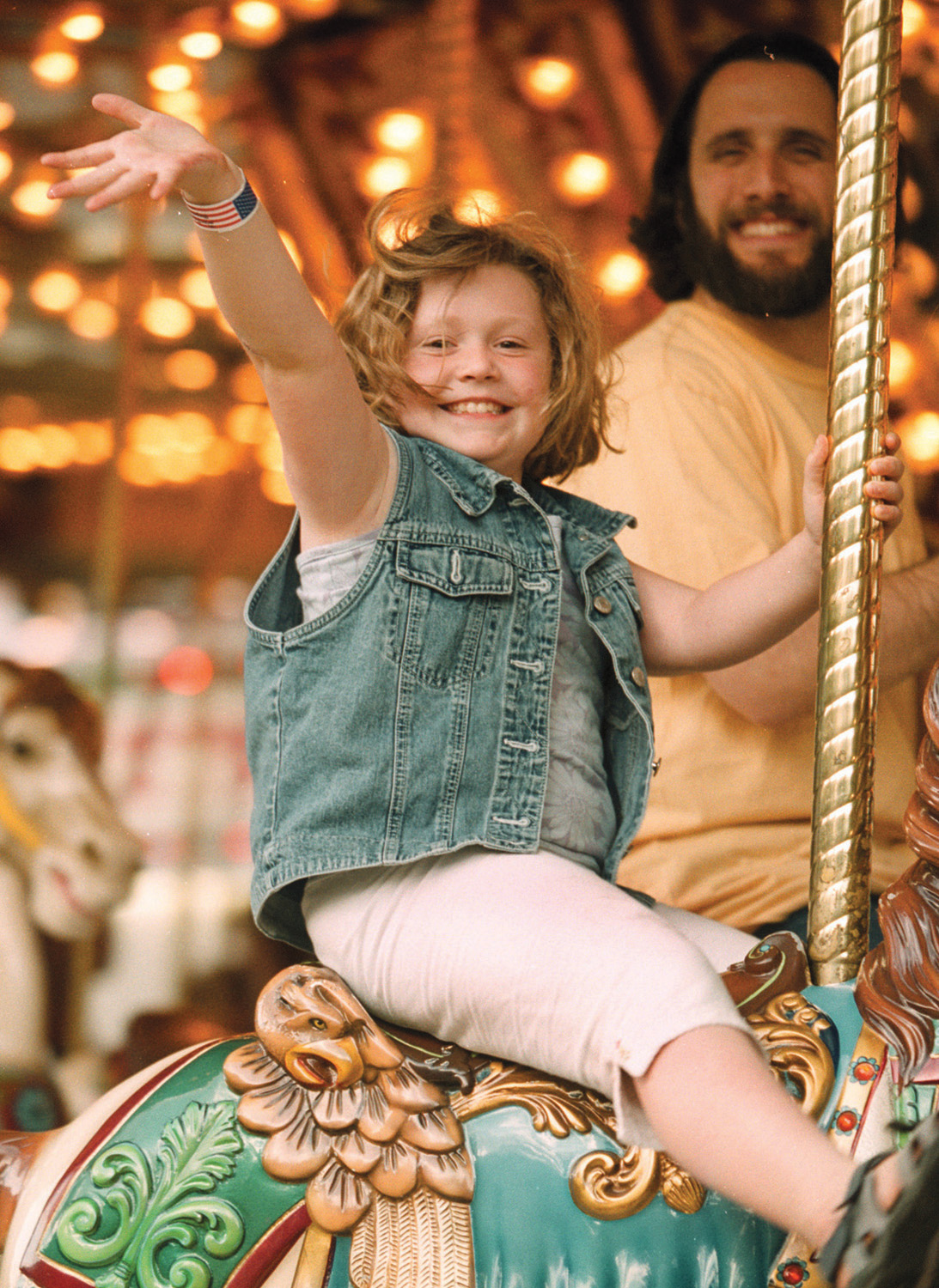 fair-carousel action1.jpg