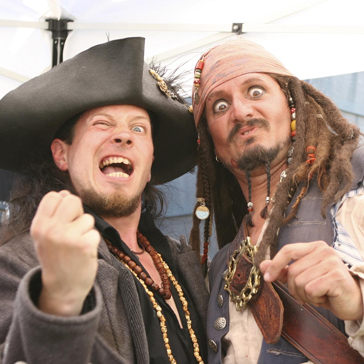 Bart and Jack Pirate Fest.jpg
