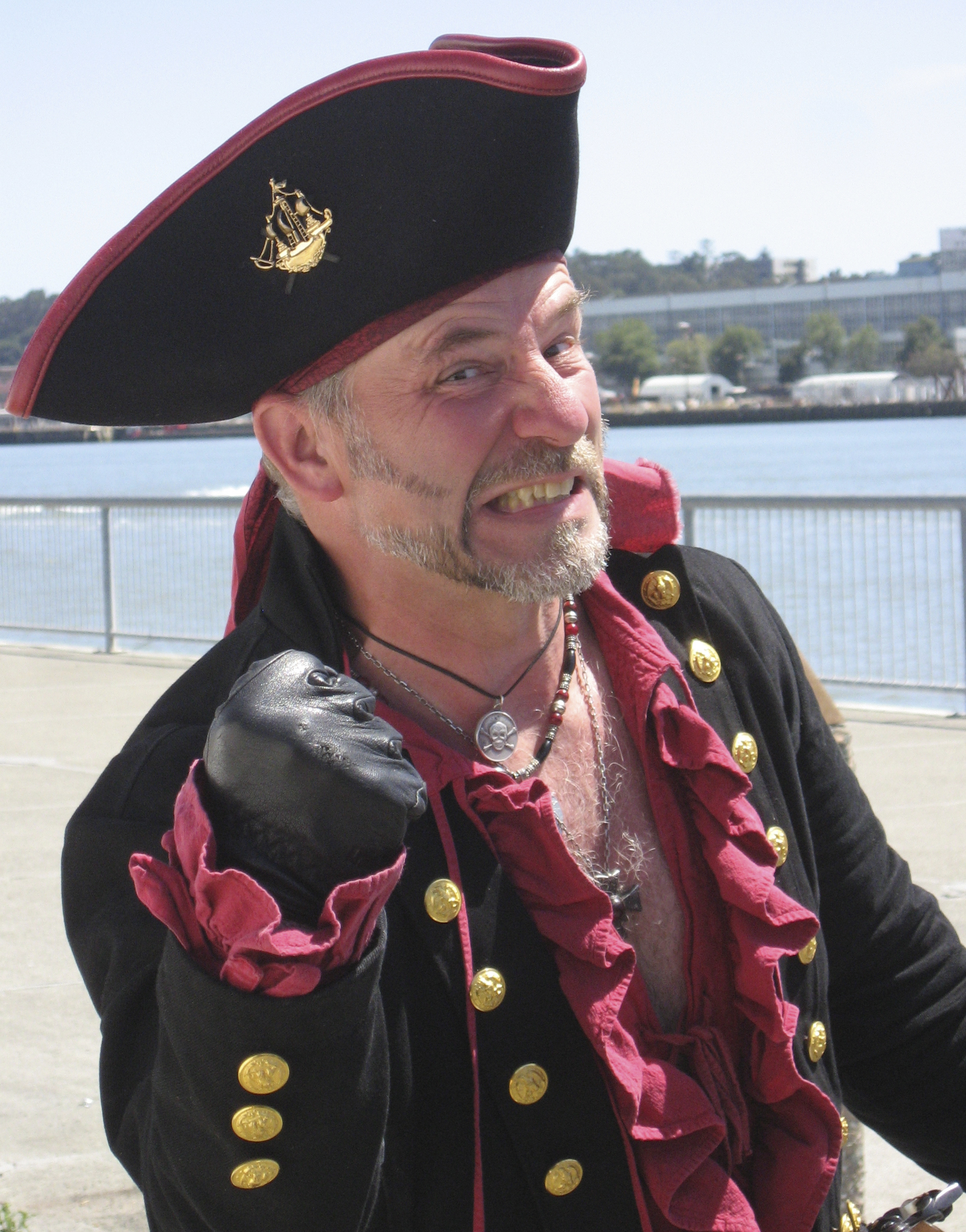 Capt Splinter of BOOM Pirate Fest.JPG