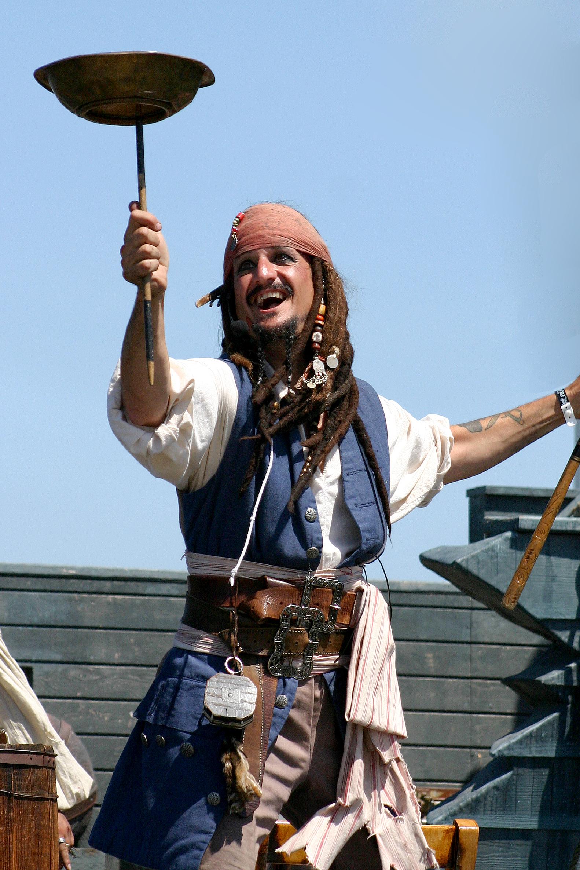 Jack Spareribs Pirate Fest.jpg