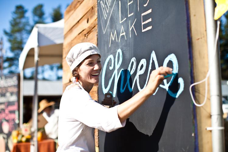 Milk Maid Writes Cheese.jpg