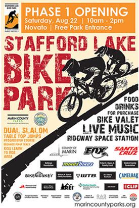fnl_bike-park-poster-invite_275.jpg