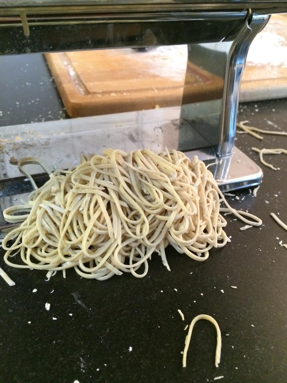 noodle_photo_16.JPG