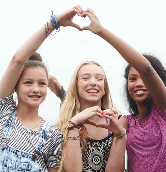 girls-heartme-1.jpg