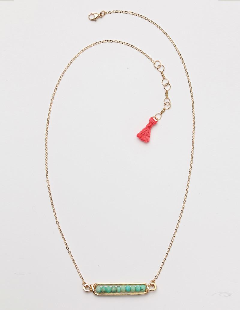 Product-accessories-ellietoole-abicusnecklace-100031-800x1030.jpg