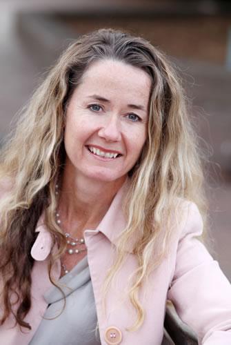 Tanya Steinhofer, CFA, CFP®