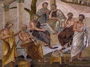Philosophy Classics - Seven Platonic Dialogues