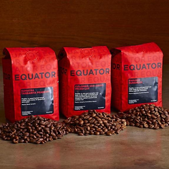 Equator Coffee.jpg