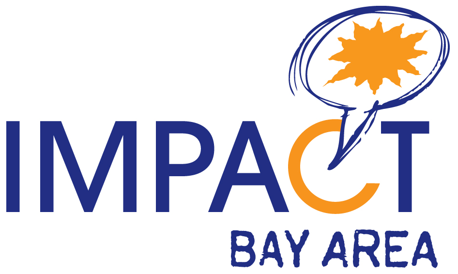 Impact Bay Area - is dedicated to providing self-defense and empowerment training to Bay Area and Northern California communities. They offer a Teen