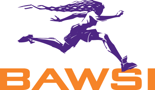 Bay Area Women's Sports Initiative - (BAWSI) inspires strong, talented and accomplished female athletes and coaches to change the world!