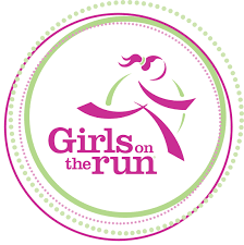 Girls on the Run® - fosters positive emotional, social, mental, spiritual and physical development in girls ages eight to thirteen years old through running programs and workouts. The goal is to prevent girls from engaging in at-risk activities as they mature.