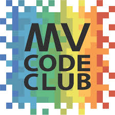 MVCode - offers fun and engaging girls-only coding classes. These classes are designed to be a friendly and relaxed environment for girls to learn coding and robotics. No experience is necessary, and our trained staff will help design the perfect coding education program for your daughter.