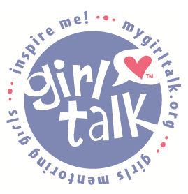 Girl Talk - is a peer mentoring program that pairs high school girls with middle school girls in order to help the younger girls navigate the tween and early teenage years. Not only do the middle school girls benefit from the guidance of their older peers, the high school girls learn from having the opportunity to share their experiences as positive role models.