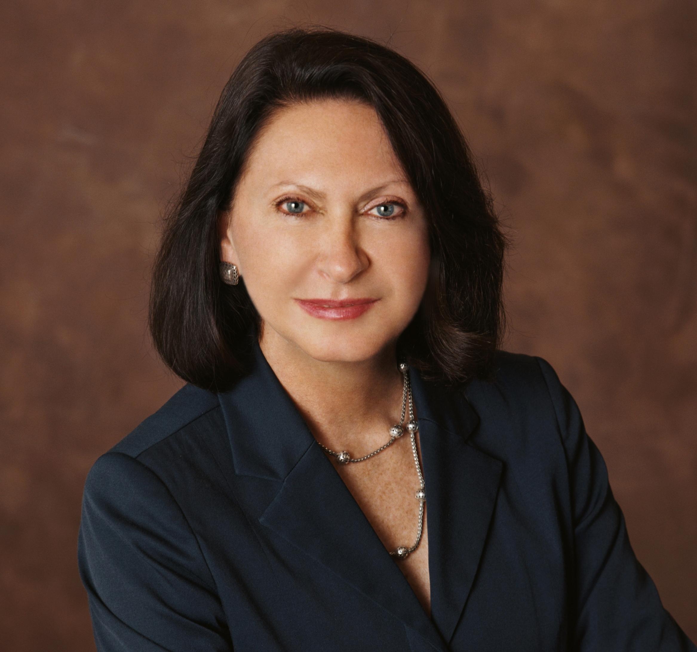 Maureen Broderick, WorldWideWomen