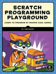 Scratch Programming Playground