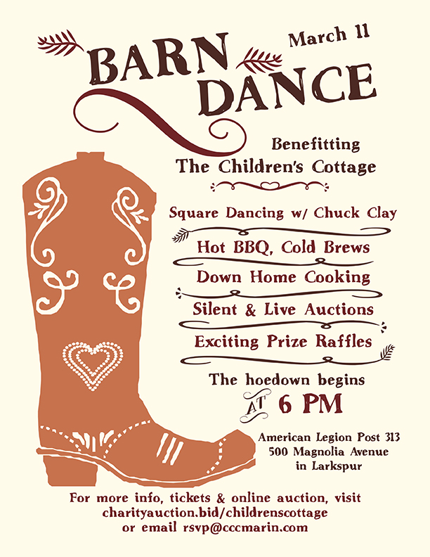 auction_barn_dance_poster.jpg