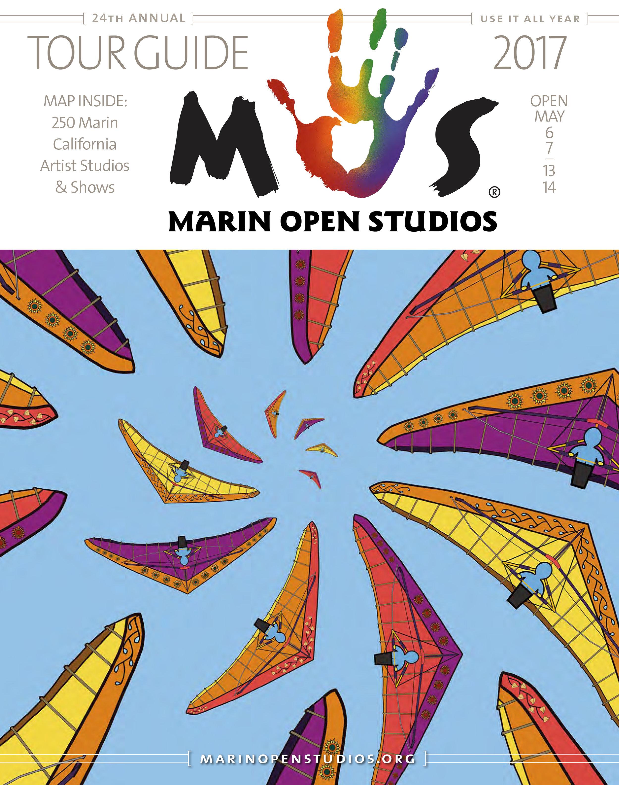 MOS_Guide_2017_WEB1-1.jpg