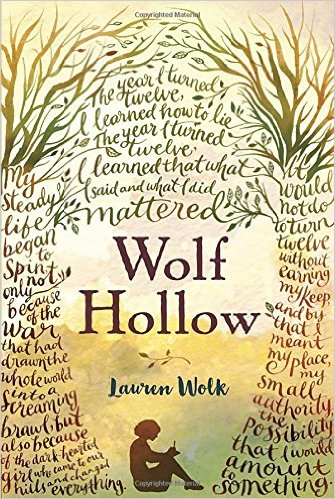WolfHollow.jpg