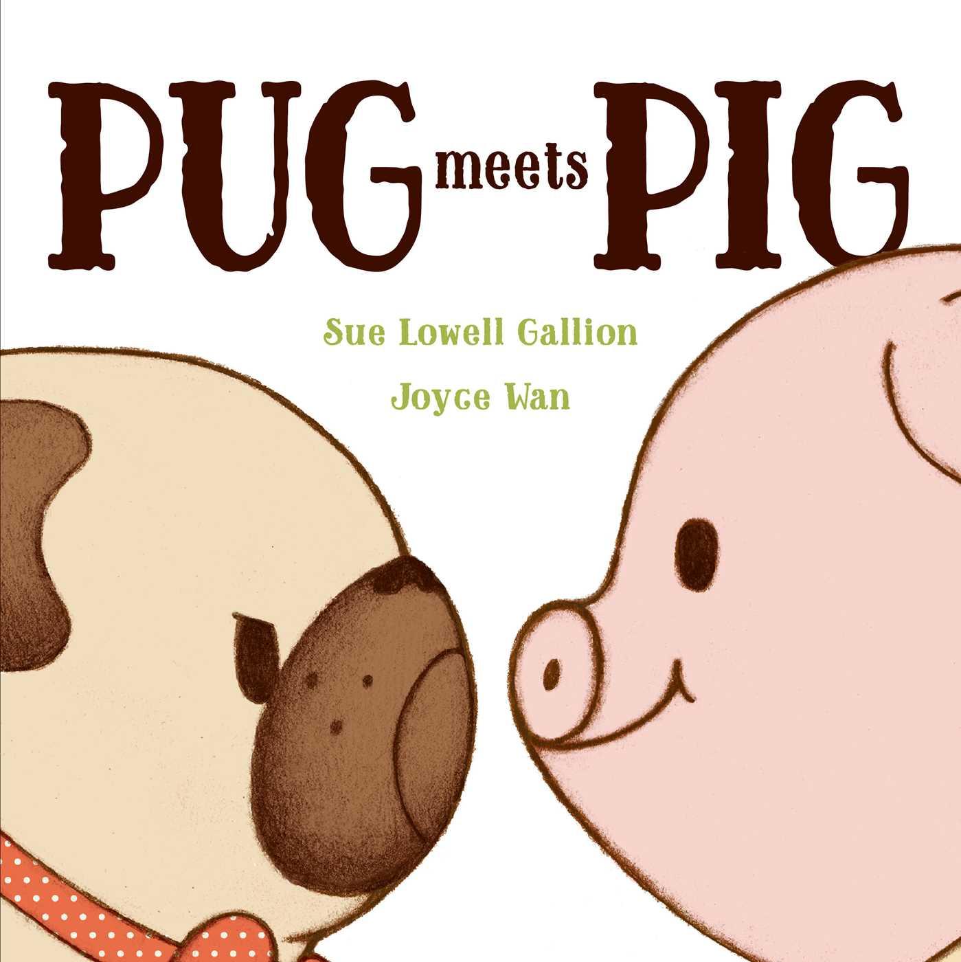 pug-meets-pig-9781481420662_hr.jpg
