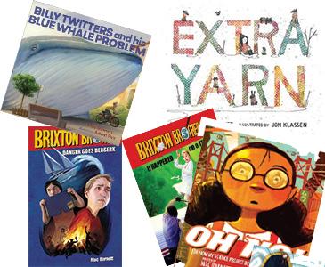 barnettbooks.jpg