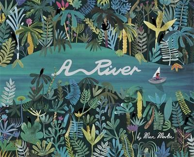 a-river.jpg