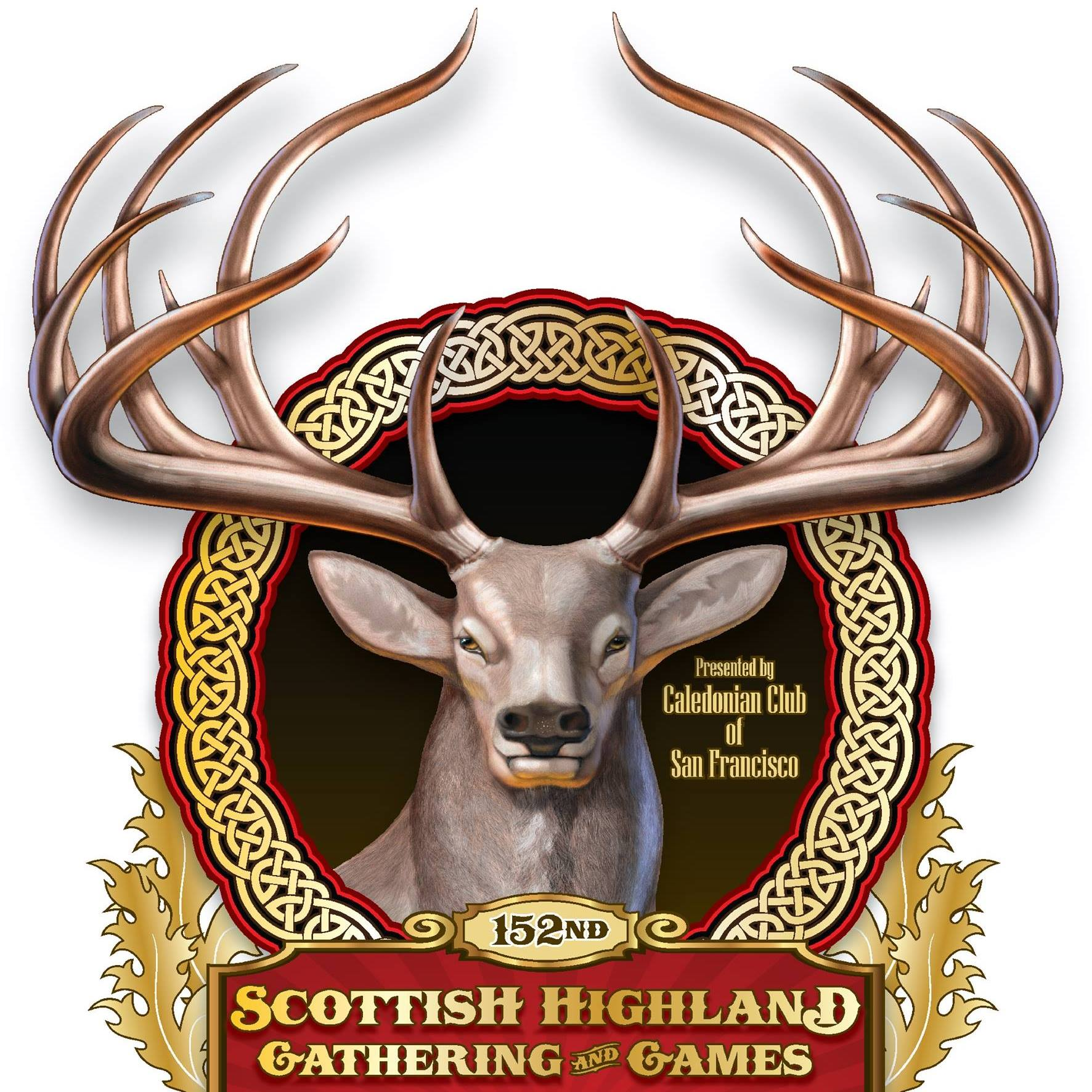 Scottish Highland Gathering and Games - August 31 - September 1Alameda County Fairgrounds, PleasantonCelebrate the very best of Scottish culture, competition, cuisine and entertainment, right here in California.