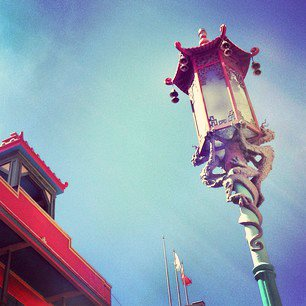 San Francisco Chinatown Autumn Moon Festival - September 7 - 8San FranciscoTwo days of nonstop entertainment, parades, dancers, arts and crafts, food and drink, and live music on historic Grant Avenue at Washington Street in San Francisco. Free.