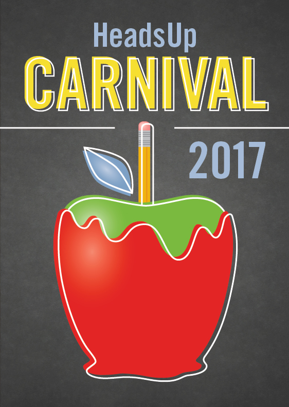 2017 HeadsUp carnival logo.jpg