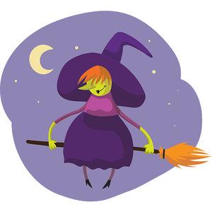 Halloween+FOMO+Guide+Spooky+Events.jpeg