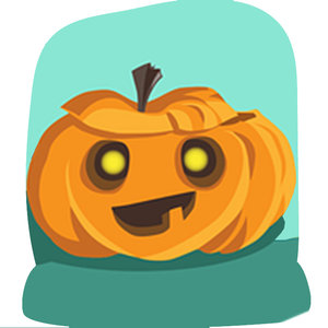 Halloween+FOMO+Guide+Pumpkin+Patches.jpeg