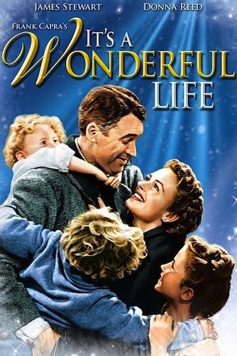 its-wonderful-life.jpg